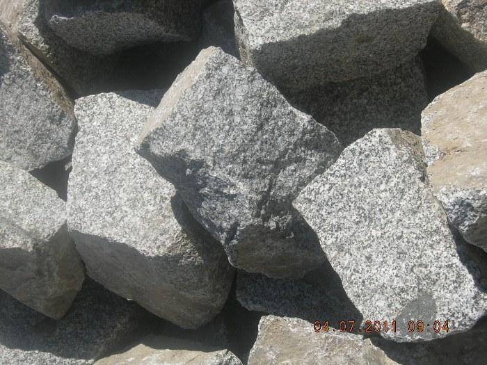 Vendita Pietre Da Giardino : Cava straßen e betonbau di pföstl josef & co. s.n.c. [costruzione